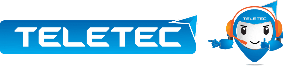 logo teletec